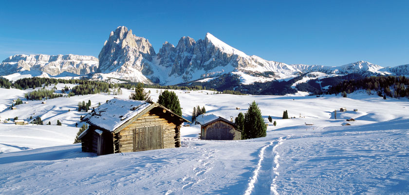 Italy_The-Dolomites-Ski-Area_Snow-huts-mountains2.jpg